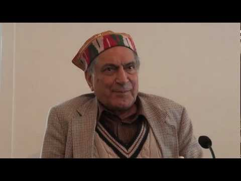 Spiritual Love | Consciousness | Role of Mind | Illusion of Time | Ishwar Puri