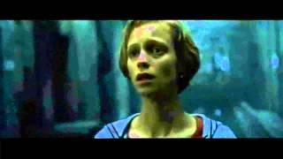 Сайлент хилл 2 (2012) Фильм. Трейлер HD
