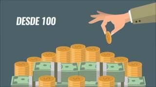Como Funciona Wealth Generator, brokers y Forex
