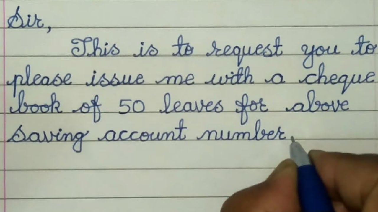 uco bank cheque book request form pdf