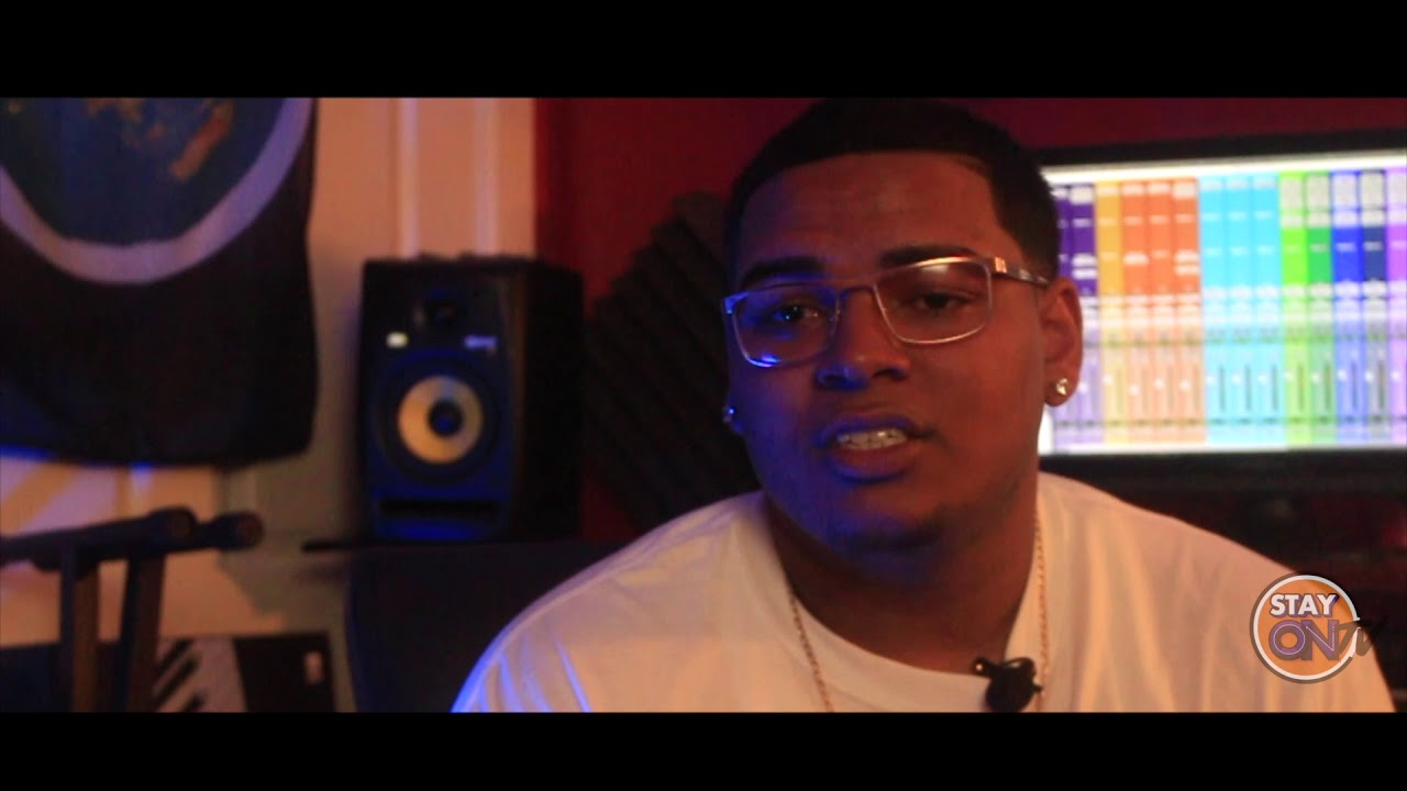 stayontv-presents-ant-boogz-interview-season-2-episode-5