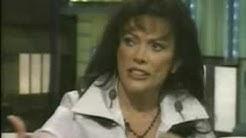 Reba Rambo Interview