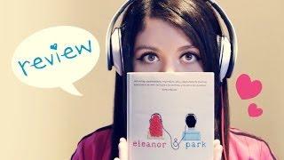 Hablemos de Eleanor & Park   Rainbow Rowell