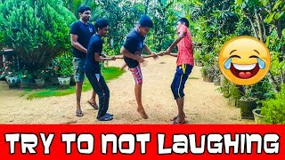 Must Watch New Funny😂 😂Comedy Videos 2019 - Episode 23 - Funny Vines    Mr Dula TV