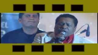 Miguel Angel y su Grupo Cariño - Concierto Solo Exitos en Vivo