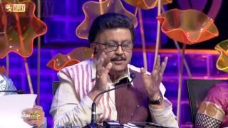 Pennala Pennala Oothapoo by Arjun