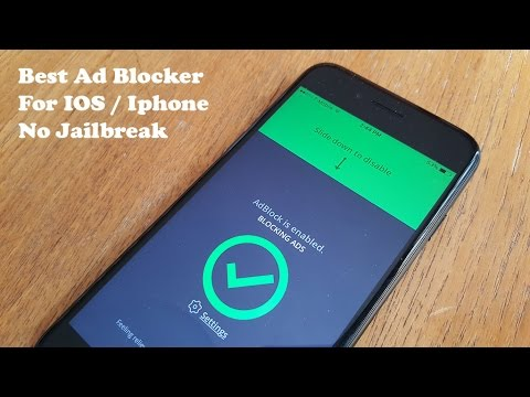 ad blocker iphone best ad blocker for iphone ios 10 10 2 10 3 no 10034
