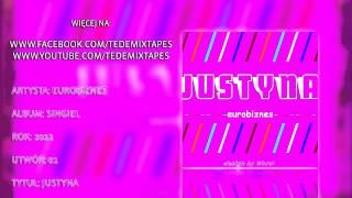 Eurobiznes - Justyna