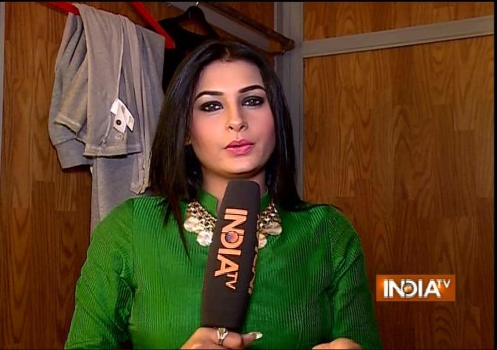 Saas Bahu Aur Suspense: Nidhi aka Pavitra on Twist in Yeh Hai Mohabbatein