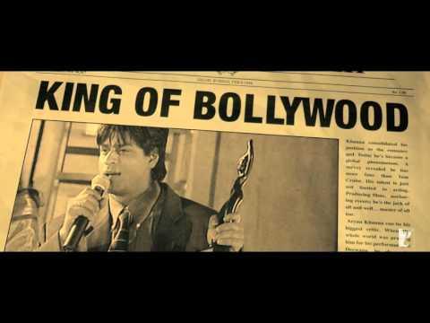 Fan | Teaser Theme Music song | Shah Rukh Khan | Fan-the music