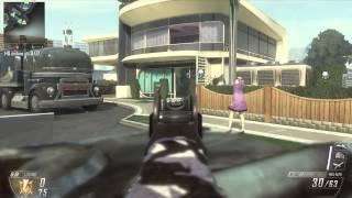 Black Ops 2   88 Kill Game!   NukeTown 2025 Gameplay!