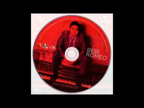 BEBI ROMEO-MELODI CINTA Feat Dewi Sandra NEW VERSION