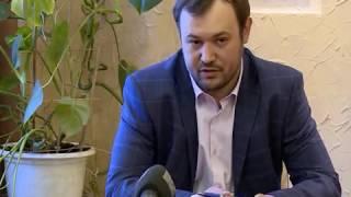 Cherepovets shahridagi ijarachilarga sundurma uchun sifatsiz ta'mirlash haqida shikoyat