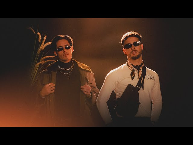 Malxs - El Truco (Official Video)