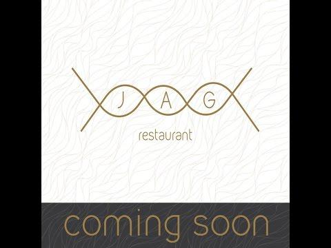 JAG Restaurant