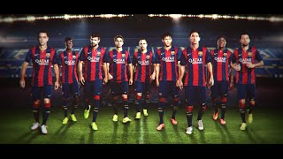 ... january: http://www./watch?v=dk7d7lbajzq this is my new video guys, about fc barcelona's all goal...