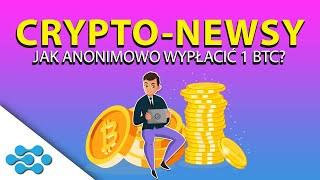 Jak anonimowo wypłacić 1 BTC (23400 ZŁ) w Bitomacie? thumbnail