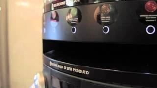 Безналичные платежи торговые автоматы(Expovending 2015. Бразилия., 2015-10-15T16:47:14.000Z)