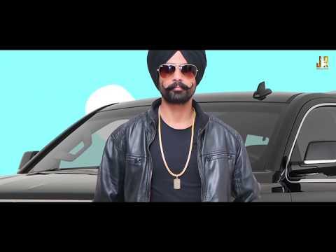 Sardar (Official Video) Kawal Jandialvee | Punjabi Song 2019 | Jandialvee Records