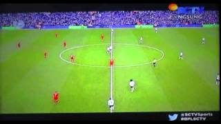 Video Manchester United vs Liverpool 1 0 17 Januari 2016, Start download MP3, 3GP, MP4, WEBM, AVI, FLV April 2018