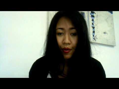 Market Research Analyst (Information Technology), Jakarta Indonesia