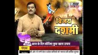 Know How To Perform Shami Pooja, Ayudha Puja On Dussehra For Stable Money, Laxmi, Victory