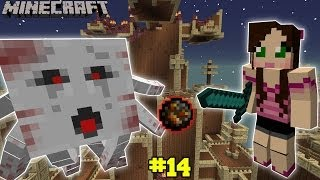 Minecraft: CRAZY CLIMB CHALLENGE [EPS6] [14]