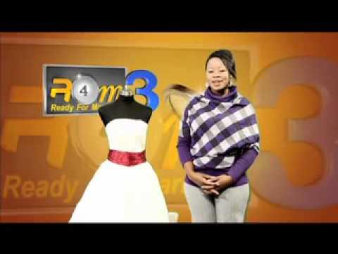 MUVI TV - R4M Vote
