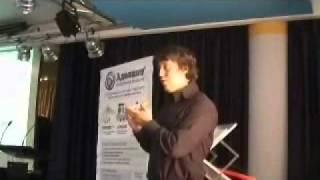 Клеевая технология монтажа пластиковых труб ХПВХ(Компания