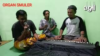 Download Lagu podo Indonesia ne didi kempot cover #agil tanpa kendang mp3