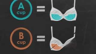 Barely There® Customized Lift System | Barely There