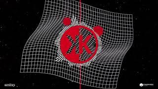 Kindrid feat. Eva Grace - Falling Down [mau5trap x Insomniac]