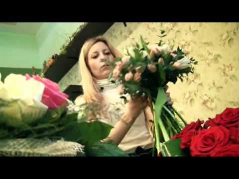 Флорист.ру: мастер-класс Цветы на День Св.Валентина