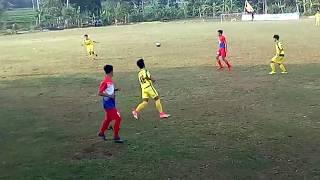 Ernando Ari, Kiper Timnas U16 | Apacinti Football Academy (AFA) vs PPLP Jateng