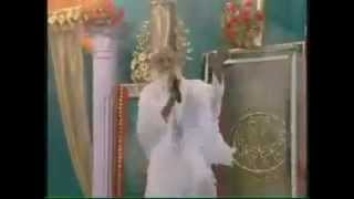 Aaj Na Chhodunga Tujhe Dam Dama Dam   Rajnikant V s CID Jokes