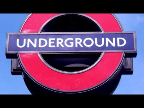 Nellyas - From Underground (ft.All Bro Pro)