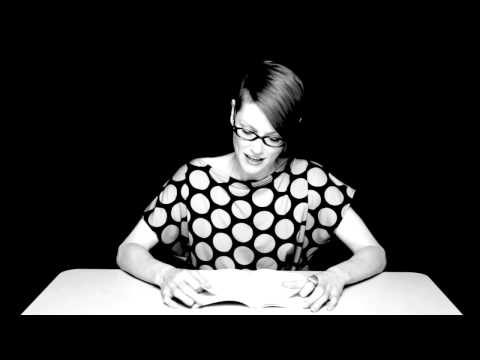 Hysterical Literature   Session Four   Stormy Official