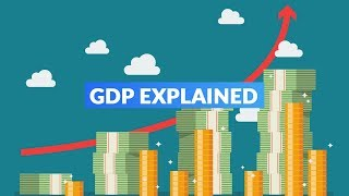GDP Explained