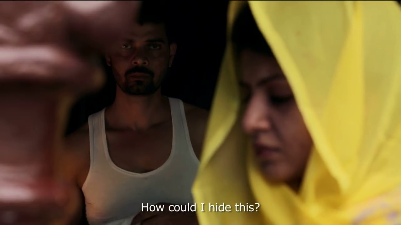 Miyan Kal Aana (Mister Come Tomorrow) | Most Awaited Short Film |