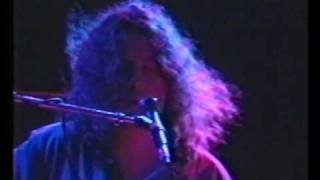 Widespread Panic, 4/18/1998, Athens OnTV, Panic In The Streets 4