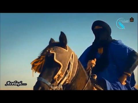 Оятеки ҳаёти қозиро тағйир дод /آيت كه حیات قاضی را تغیر داد