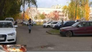 Ещё одно убийство в Смоленске! Преступники - задержаны!