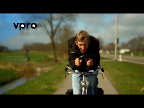 Het Groningen van Bauke Mollema (vpro Holland Sport)