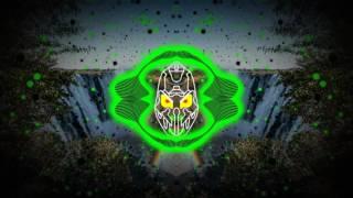Martin Jensen - Solo Dance (Bass Boosted)(HD)