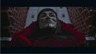 Vendetta Final Scene