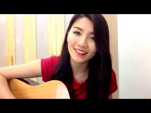 Siboh Kitak Nangis (Zee Avi cover) - YouTube