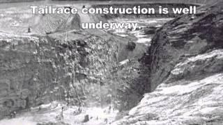 Lake Lanier Construction