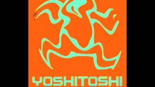 Joystick - House Step (Tek Mix)
