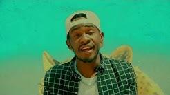 MOTT SMILE X MUZO ALPHONSO _AMA HEADSETS_ [OFFICIAL VIDEO] PROD & DIR BY KSHOW 4SHO.INC