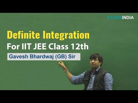 Permutation & Combination   IIT JEE   PNC by Gavesh Bhardwaj
